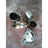 Arranque Ford Laser Mazda Allegro 323 Repuestos