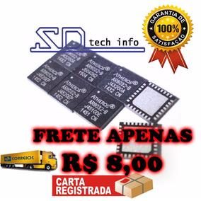 Ci Lan Atheros Ci Ar8032-bl1a Qfn-32 Ar8032-b Novo Original