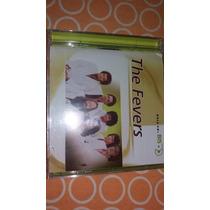 Cd The Fevers - Duplo - Coleção Bis - 28 Sucessos - Original