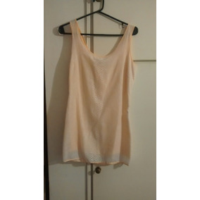 Vestido Tucci Ideal Para El Verano!!