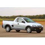 Manual De Taller Y Servicio Chevrolet Montana 2002 2005