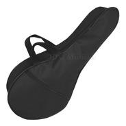 Capa Banjo Tarttan Bag Standard