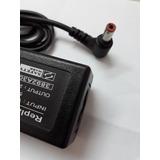 Cargador Lenovo Punta Cafe 20v 3.25a G470 G560