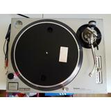 Technics Sl1200-mk2