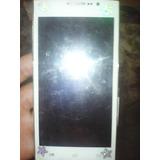 Tlf Chino P1 Aphone