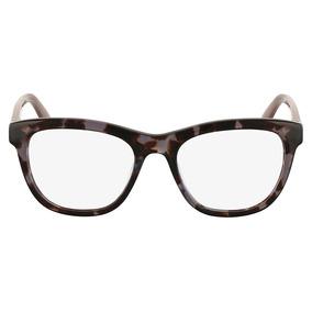 Óculos De Grau Calvin Klein Ck7987 004 51 Tartaruga Preto por Compre Oculos.  São Paulo 4450280a82
