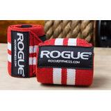 Munhequeira Rogue Wrist Wrap Crossfit Unisex 30cm Original