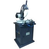 Máquina De Corte Vega I 350p Alumicentro P/alumínio E Pvc