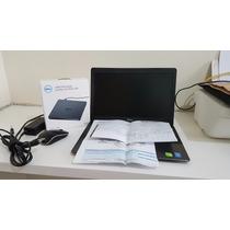 Notbook Dell Vostro 5480   I7 8gb 2gb Dedicado 120ssd