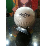 Pelota De Softball Rawlings