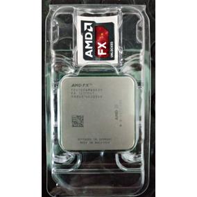 Processador Amd Fx6100 Com Cooler