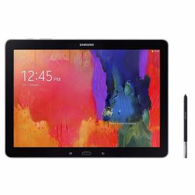 Samsung Galaxy Note Pro 12.2 32gb Wi-fi + 3g Sm-p905