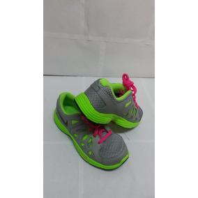 Tenis Originales Nike