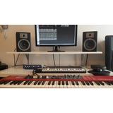 Clases De Piano /teclados/sintetizadores