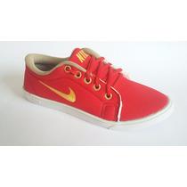 Sapatenis Nike ,barato .