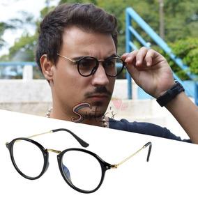 1dc0ff371cf6d Oculos Ray Ban Otica Diniz Artur Nogueira Interior Sao Paulo ...