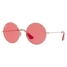 Óculos De Sol Cor Principal Fúcsia em Rio Grande do Sul no Mercado ... 7bec30e97a