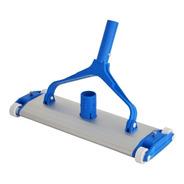 Limpiafondo Aluminio 37 Mavi Pileta