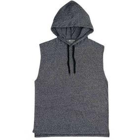 Camiseta Regata Masculina Hering Ribana - Camisetas e Blusas em ... df35caf12efc1