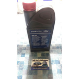 Liquido Direccion Hidraulica Ford Transit 10 - 14 Electrica