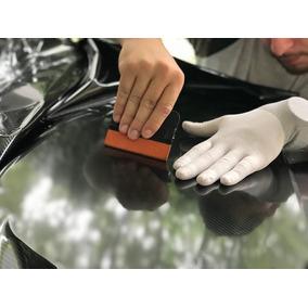 Guantes Para Plotear - Car Wrap