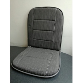 Respaldo Asiento Pick Up Camion