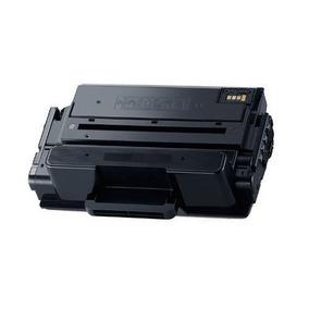 Toner Para Impresoras Samsung M4020nd Oferta Hasta 18 Pagos