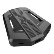 Accesorio Adaptador Mouse Y Teclado En Ps3 100% Preciso