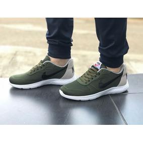 Zapatos Hombre, Tenis, Deportivo Hombre, Zapatillas