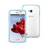Celular Lg L50 D221 Dual Chip 4gb Wi-fi Android 4.4 Kikat