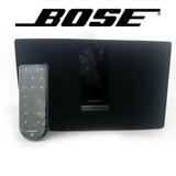 Bose Soundtouch 20 Serie 2 Color Gris