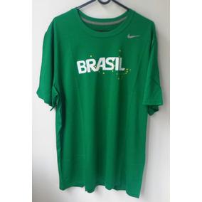 48c6a53618 Camiseta Nike Be True Xxl - Camisetas Manga Curta para Masculino no ...