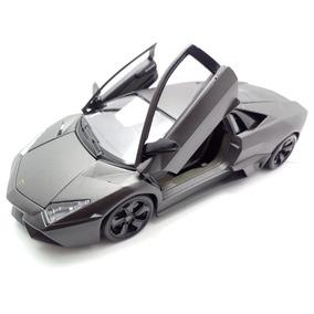Lamborghini Reventon Maisto 1:18