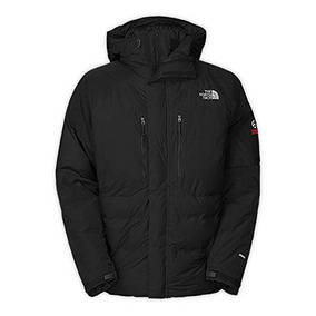 hombre the north face