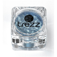 Pigmento Trezz - Blue