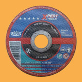 Disco Tyrolit Xpert 114 X 1.6 X Caja Cerrada