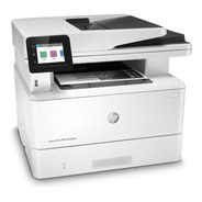 Impresora Multifuncion Laser Hp M428 Wifi Scaner Fax Duplex