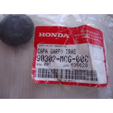 Tapon Horquillon Original Honda Nx 400 90302-mcg-000 Mdelta