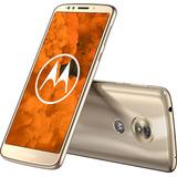 Celular Libre Motorola Moto G6 Play