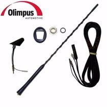 Antena Olimpus Teto Gol G2 3 G4 Parati Saveiro Golf Original