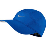 Boné Nike Dri Fit Spiros Azul Royal