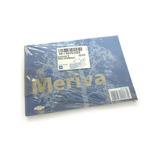 Manual Proprietario Meriva-2011-2012