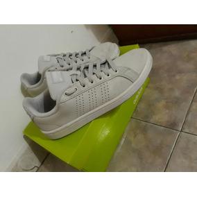 Zapatos Adidas Dama Ropa, Zapatos y Accesorios en Miranda