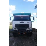 Fiat 673