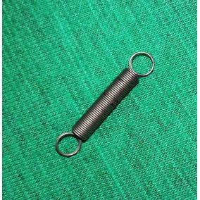 Mola Do Atuador Impressora Hp Photosmart C4480 \ C4680 Etc.