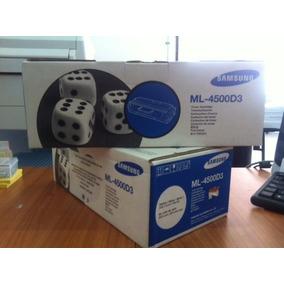 Toner Samsung Ml-4500d3