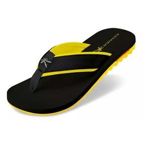 Chinelo Kenner Kivah Original Sandália De Dedo Super Confort