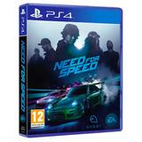 Juego Fisico Nuevo Envio Hoy A Toda Colombia Need For Speed