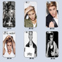 Capinha Justin Bieber Iphone 4s 5 5s 6 6s 6 Plus