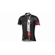 Maillot Jersey Ciclismo Sidi Castelli Talla L